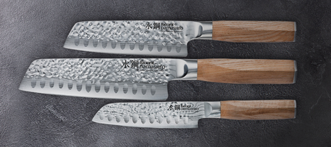 Knife Sets