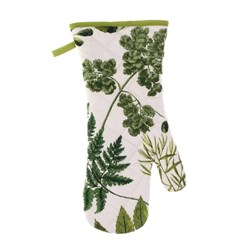 Ulster Weavers Royal Horticultural Society Oven Glove/Gauntlet