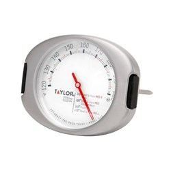 Taylor PRO Leave-In Meat Thermometer
