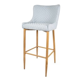 Florabelle Living Gigi Counter Stool Mist