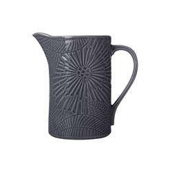 Maxwell & Williams Panama Pitcher 1.4L Gift Boxed Grey