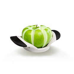 Scullery Apple Cutter