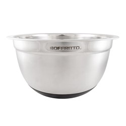 Soffritto A Series Mixing Bowl 7.6L