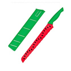 Soffritto Splice Watermelon Knife 30cm