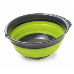 Scullery Pop N Prep Mixing Bowl 28cm