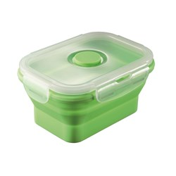 Scullery Pop N Prep Collapsible Container 350ml