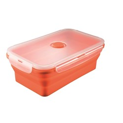 Scullery Pop N Prep Collapsible Container 1200ml