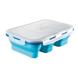 Scullery Pop N Prep Bento Mix 23cm