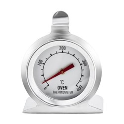 Soffritto Professional Bake Oven Thermometer II