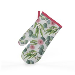 Ambrosia Native Cotton Oven Glove 18 x 32cm