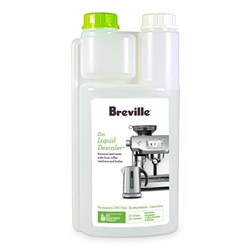 Breville Eco Liquid Descaler 1L