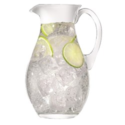 Alex Liddy Vina 1.9L Pitcher