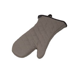 Baccarat Flame Oven Glove 43cm