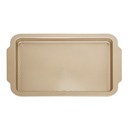 Bakers Delight Oven Tray 32.5 x 23cm