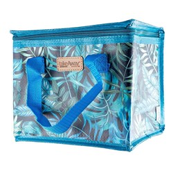 TakeAway Out Insulated Lunch Bag Tropical