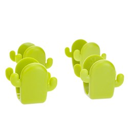 Joie Cactus Taco Holders Set of 4