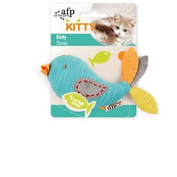 All For Paws Birdy Cat Toy