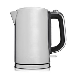Westinghouse Stainless Steel Kettle 1.7L Silver