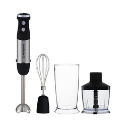 Westinghouse Stainless Steel 800W Stick Mixer