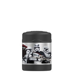 Thermos FUNtainer Food Jar 290ml Star Wars Stormtrooper