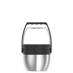 Thermos Food Jar 1.1L Dual Compartment