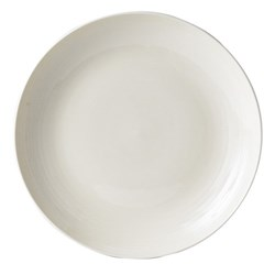 Royal Doulton Gordon Ramsay Maze Dinner Plate 28cm White