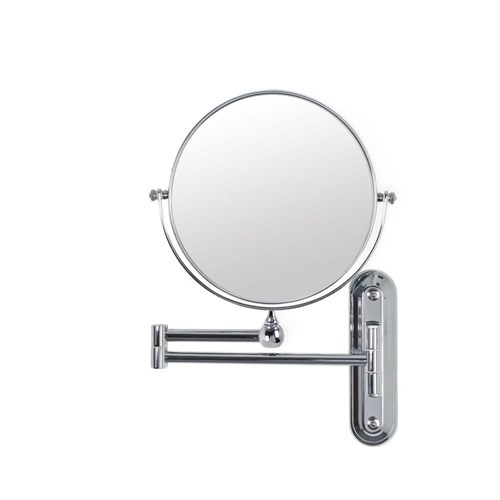 Better Living Valet Wall Mounted Mirror 20cm