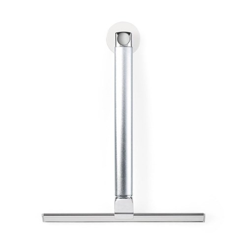 Better Living Alto Extendable Squeegee Silver/Chrome