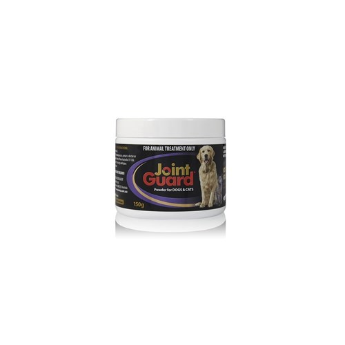 Joint Guard For Dogs And Cats 150g