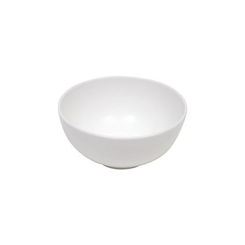 Maxwell  Williams Bowl 10cm Rice Cashmere