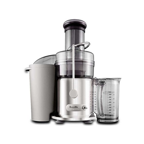 Breville Juice Fountain Max Juicer
