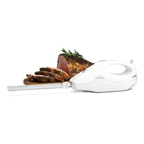 Kambrook Pro Carve Electric Carving Knife