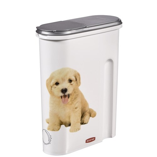 Curver Dry Food Storage Container 1.5kg