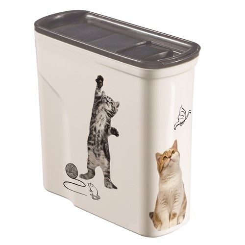 Curver Dry Food Storage Container 1kg
