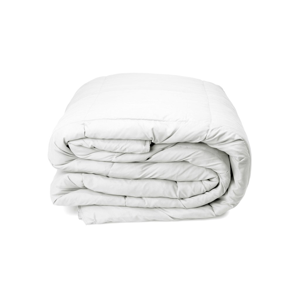 Royal Comfort Bamboo Quilt Double 350GSM