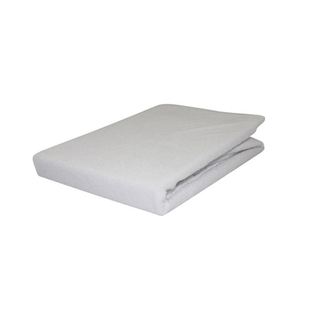Odyssey Living Plush Waterproof Pillow Protector