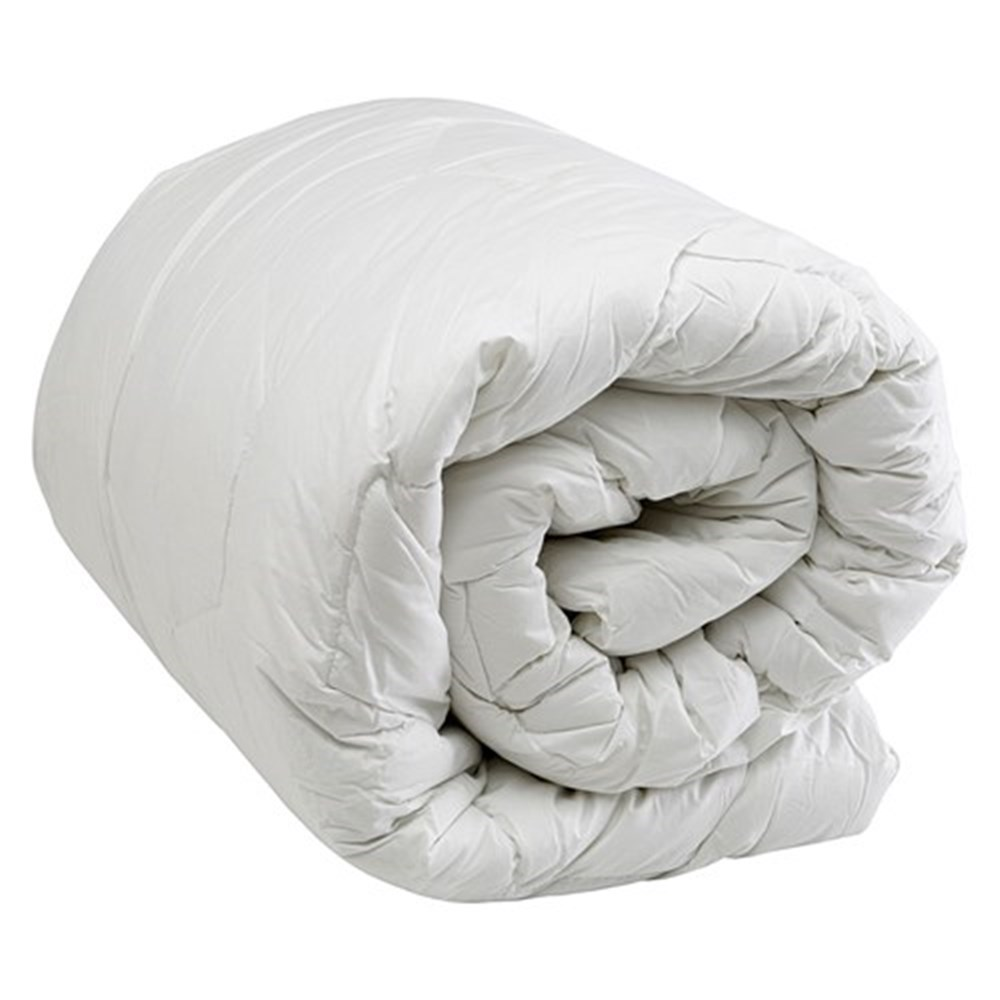 Odyssey Living 500GSM Wool Quilt Double