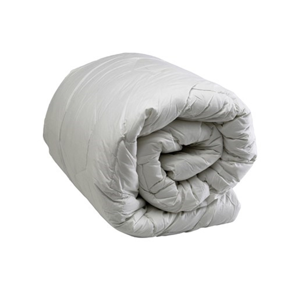 Odyssey Living 500GSM Wool Quilt King