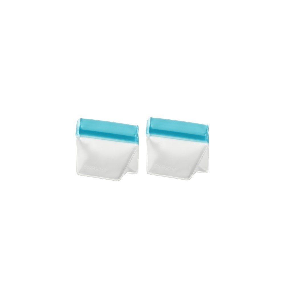 Davis & Waddell Ecopocket 1/2 Cup Set of 2