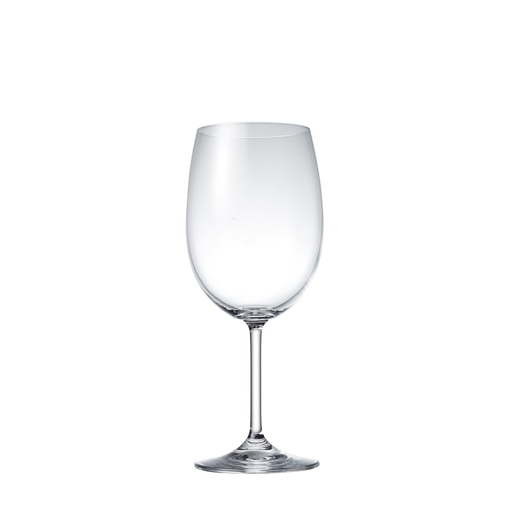 Salt & Pepper Vino Vino 8 Piece White Wine Glass Set 350ml