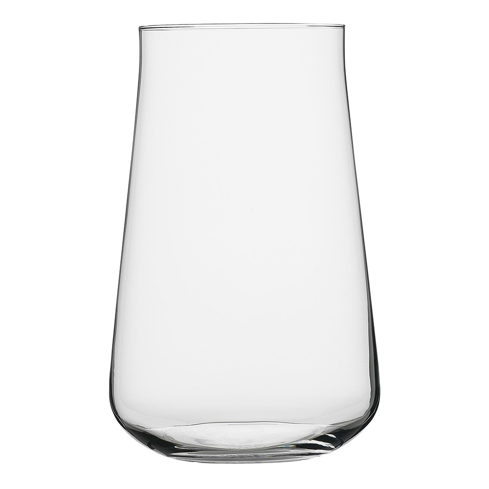 Ecology Classic Cocktail Glass 530ml Set of 4