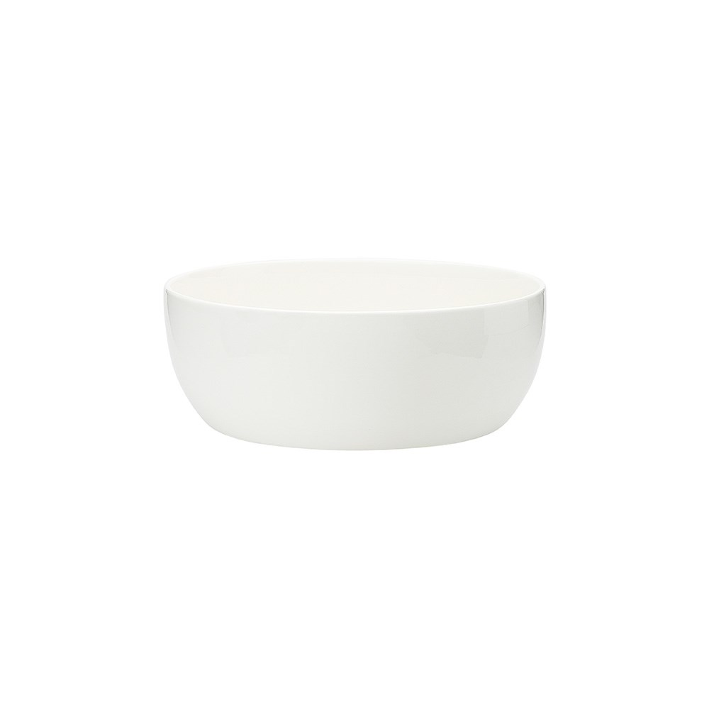 Ecology Origin Serving Bowl 27.5 x 10.2cm