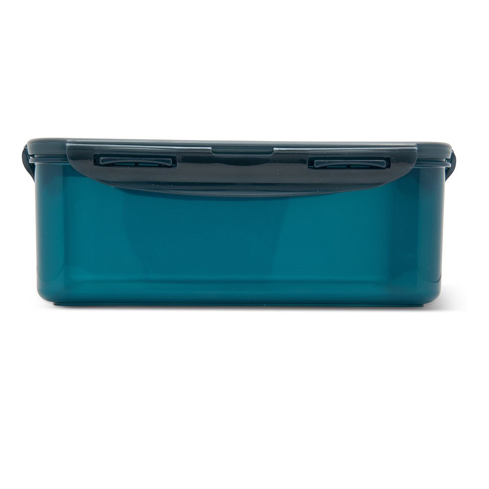 Lock & Lock Eco Short Rectangular Food Container 2.6L