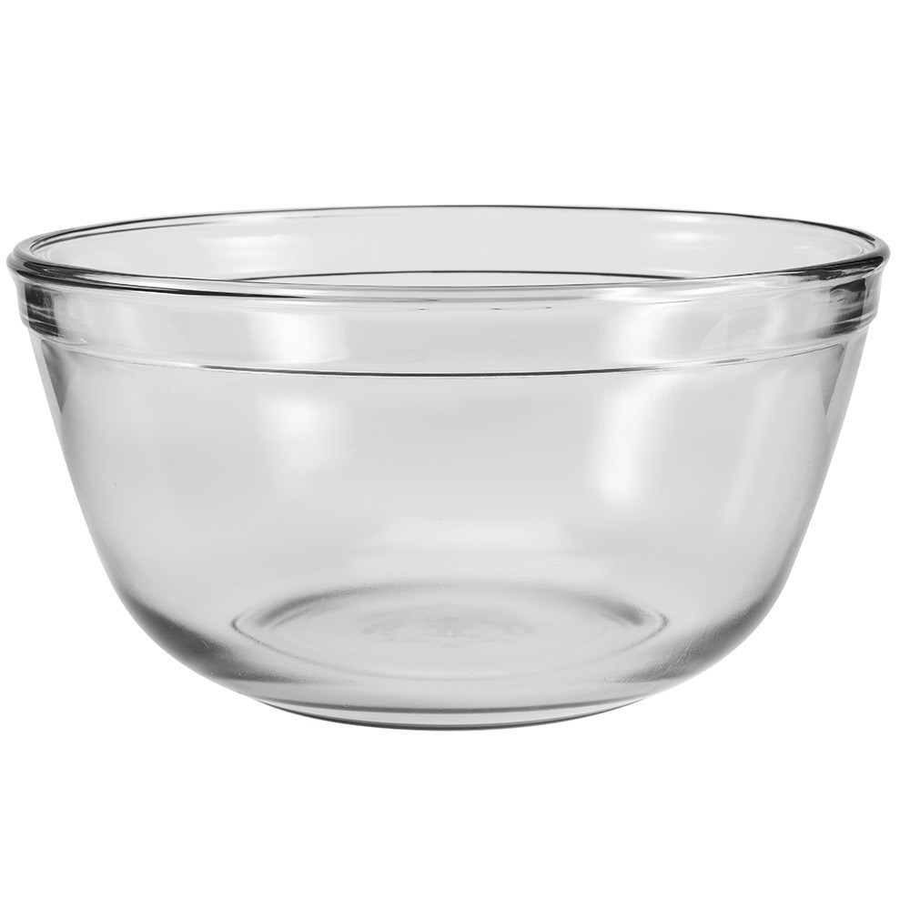 Anchor Hocking Original Mixing Bowl 25.5x13cm/4L