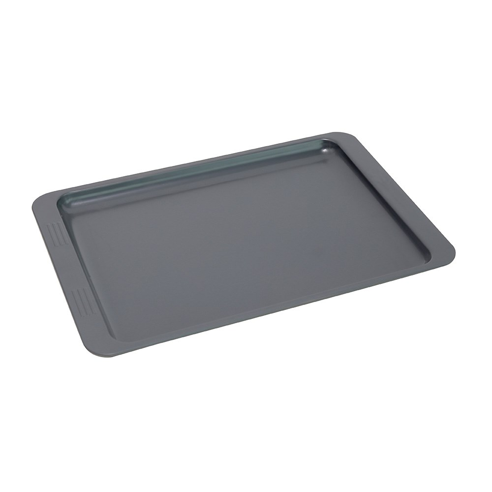 Cuisena Bake Carbon Steel Non Stick Baking Tray 38 x 26cm