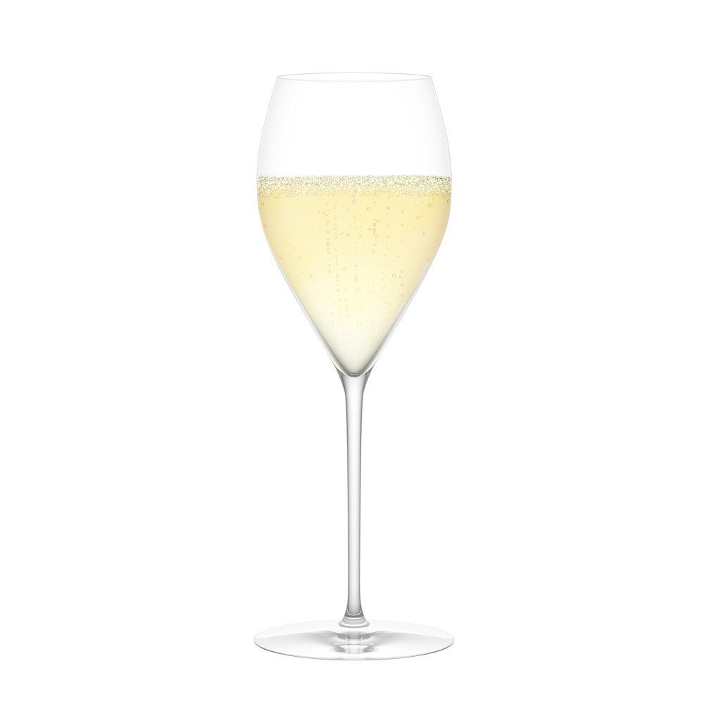 Plumm Everyday The Sparkling Glass