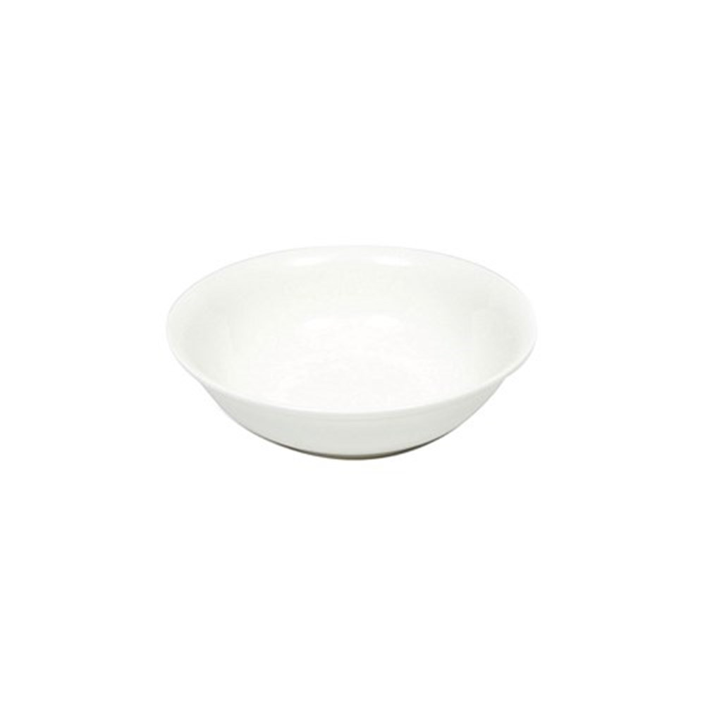 Maxwell & Williams Bowl 18cm Soup/Cereal Cashmere