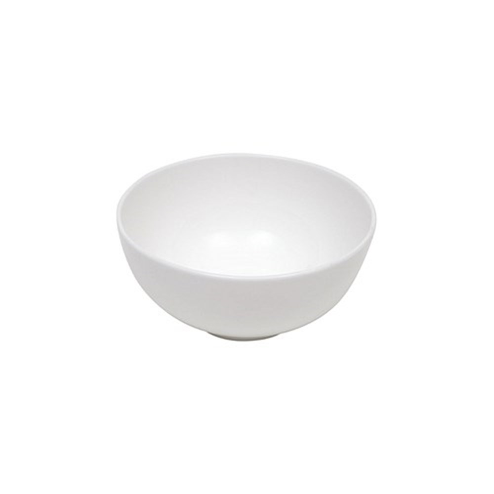 Maxwell & Williams Bowl 15cm Noodle Cashmere