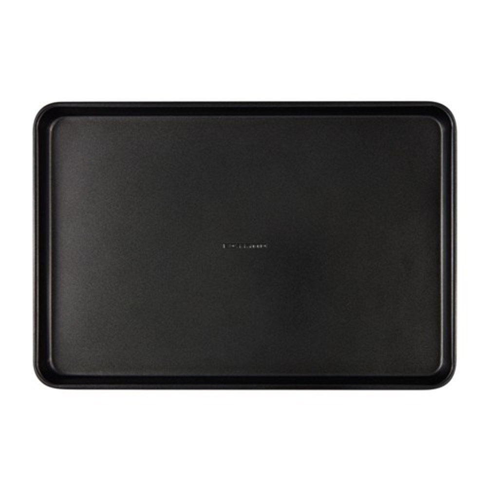 Soffritto 32cm Rectangular Cake Pan
