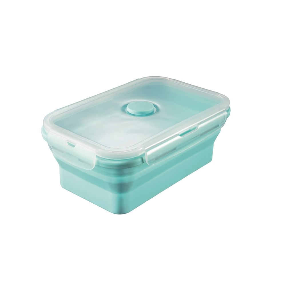 Scullery Pop N Prep Collapsible Container 800ml